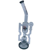 Lookah Pipeworks Rig