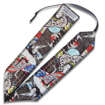 Manga Workout Wrist Wraps from Beastette Apparel