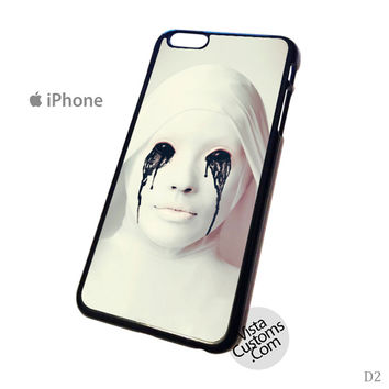 american horror story2 Phone Case For Apple,  iphone 4, 4S, 5, 5S, 5C, 6, 6 +, iPod, 4 / 5, iPad 3 / 4 / 5, Samsung, Galaxy, S3, S4, S5, S6, Note, HTC, HTC One, HTC One X, BlackBerry, Z47