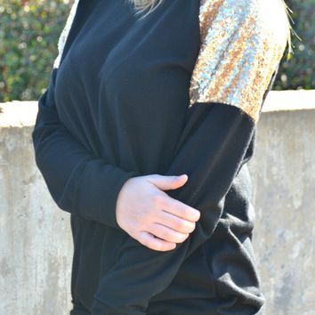 Shimmer And Shine Top