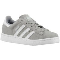 adidas Originals Campus 2 - Boys' Preschool at Foot Locker