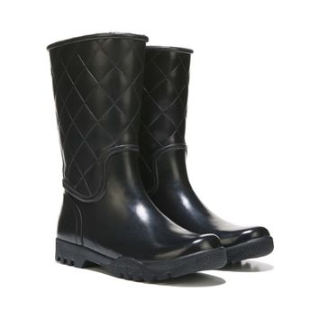 Women's Nellie Rain Boot