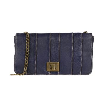 Caterina Lucchi Under-Arm Bags