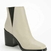 Shellys London Lovenia Leather Chelsea Boot-