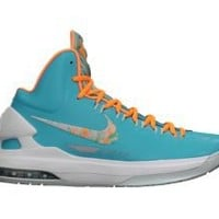 Nike Store. KD V Men's Basketball Shoe
