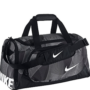 Nike Young Athletes Team Training Small Duffel - eBags.com