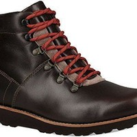 UGG Mens Hafstein Boot UGG boots men