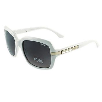 Prada Women Casual Sun Shades Eyeglasses Glasses