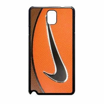 VONR3I Nike Basketball Michael Jordan Samsung Galaxy Note 3 Case