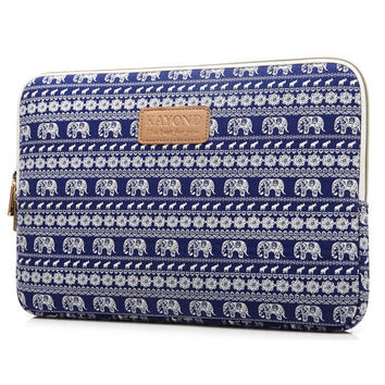 Newest Laptop Sleeve Case 8, 10,11,12,13,14,15 inch Computer Bag, Notebook,For ipad,Tablet, For MacBook,