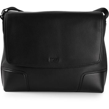 Hugo Boss 'Marmie' Shoulder Bag