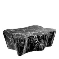 Marble Coffee Table | Eichholtz Sceptre