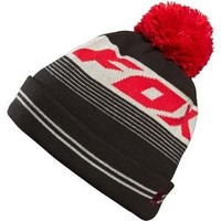 Fox Racing Imperfection Beanie