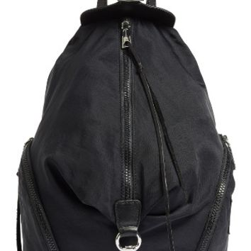 Rebecca Minkoff Julian Nylon Backpack | Nordstrom