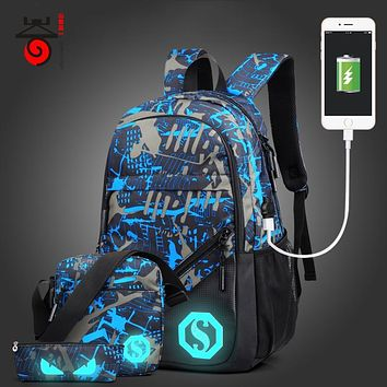 Dusk Flowers 3 Drawstring Backpack Sports Athletic Gym Cinch Sack String Storage Bags for Hiking Travel Beach