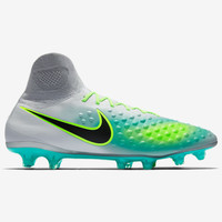 Magista Orden II Firm Ground (Men's)