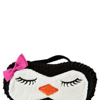 Penguin Eye Mask Penguin Eye Mask