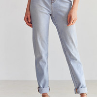 BDG Mom Jean - Spruce | Urban Outfitters