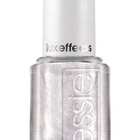 Essie Pure Pearlfection 0.5 oz - #3003