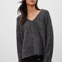 DARLEY SWEATER