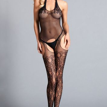Be Wicked Sexy Lingerie BWB112