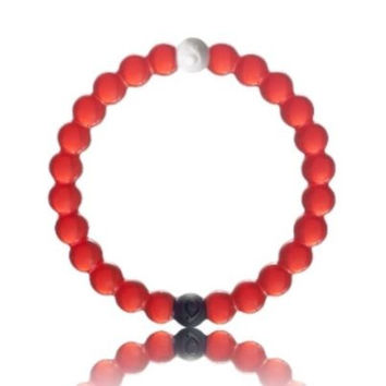 2015 NEW! Limited Edition RED Bracelet