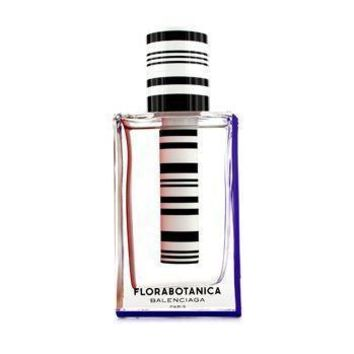 balenciaga florabotanica eau de parfum spray ladies fragrance 2