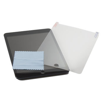 Screen Protector Anti-Glare for iPad Mini