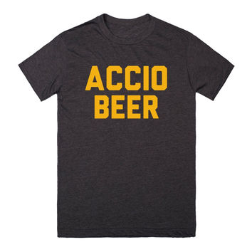 Harry Potter: Accio Beer
