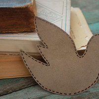A dove of peace patch / Bird dove applique / Iron on patch applique adults /  Sewn on applique patch / Applique for teens and adults.