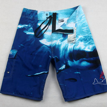 Mens Trunks Shorts
