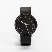 100 Series Slim Wristwatch