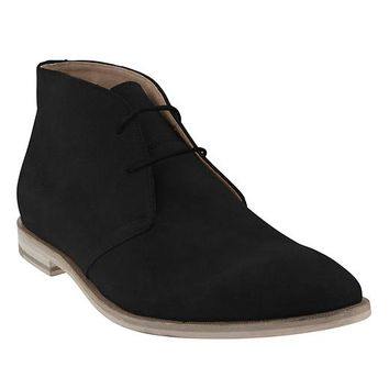 Banana Republic Mens Julian Boot