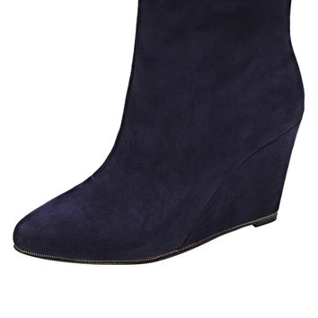 VC Signature Biffy Bootie
