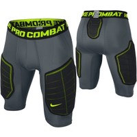 Nike Pro Combat Hyperstrong Elite Basketball Shorts