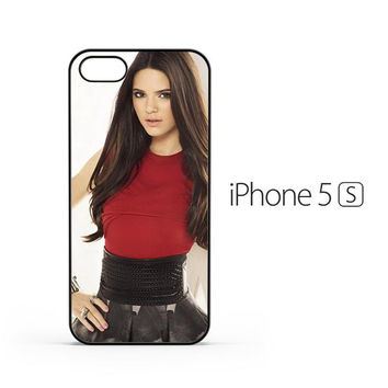 Fabulous Kendall Jenner iPhone 5 / 5s Case