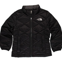 The North Face Kids Girls' Aconcagua Jacket (Little Kids/Big Kids)