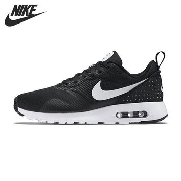 Original NIKE AIR MAX TAVAS Men's Running Shoes Sneakers