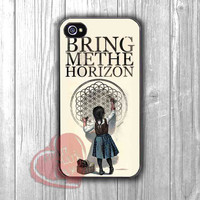 Bring Me The Horizon Poster - Z4D for iPhone 4/4S/5/5S/5C/6/ 6+,samsung S3/S4/S5,samsung note 3/4