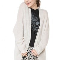 Brandy ♥ Melville |  Caroline Sweater - Clothing