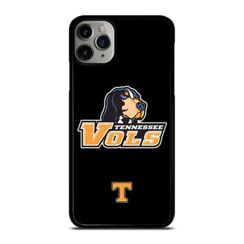 TENNESSEE UT VOLS LOGO iPhone Case Cover