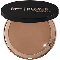 Bye Bye Pores Bronzer Poreless Finish Airbrush Bronzer
