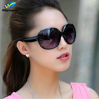 DIGUYAO oculos de sol feminino 2016 summer style Eyewear vintage design classic Large Sunglasses women & men sun Glasses