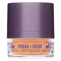 Surreal Skin Mineral Makeup - Nirvana - Fairly Light - UrbanDecay.com
