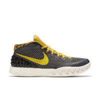 Nike Kyrie 1 Limited Men's Basketball Shoe