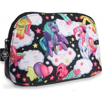 Pegasus | PURSE