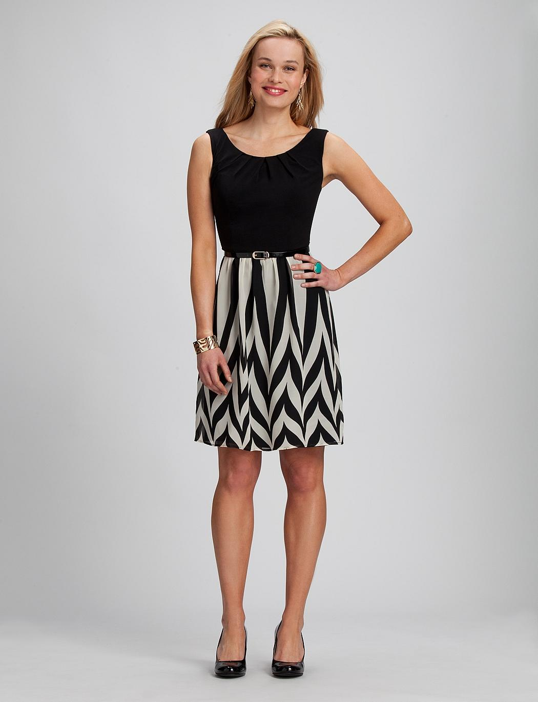 Dress Barn Summer Dresses