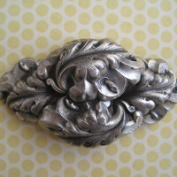 VintageDecorative Brooch