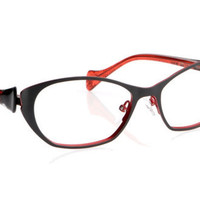 Face a Face Sorel 2 c.9308 Eyeglasses glasses, Face a Face eyeglasses,  Eyewear, Eyeglass Frames, Designer Glasses, Boston Magazine Best of Boston Eyeglasses - VizioOptic.com