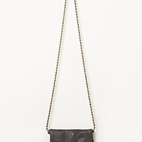 Free People Womens Duet Crossbody